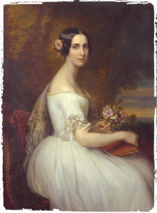 Princess_Eugénie_of_Sweden